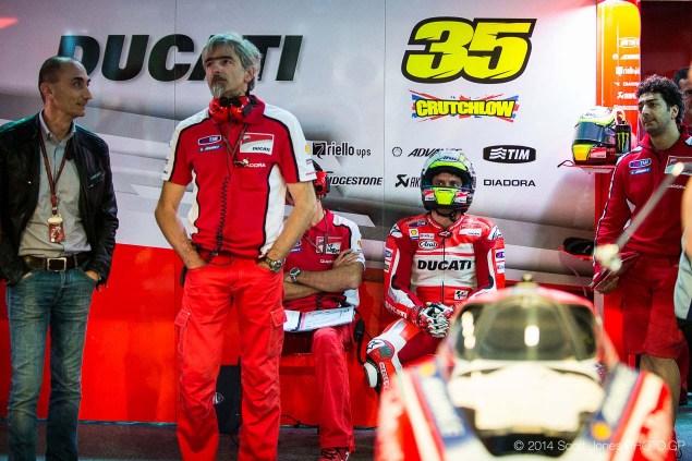 2014-Qatar-GP-MotoGP-Saturday-Scott-Jones-13