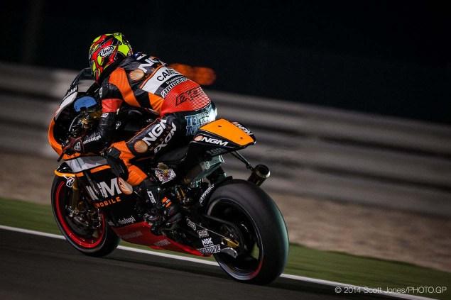 2014-Qatar-GP-MotoGP-Saturday-Scott-Jones-16