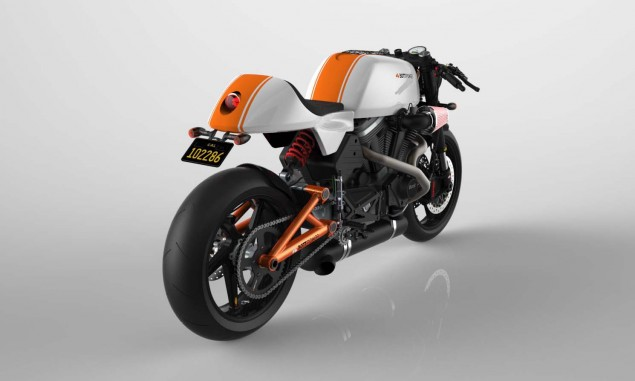 Bottpower-XC1-Cafe-Racer-02