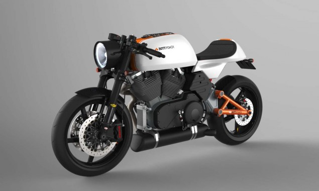 Bottpower-XC1-Cafe-Racer-04