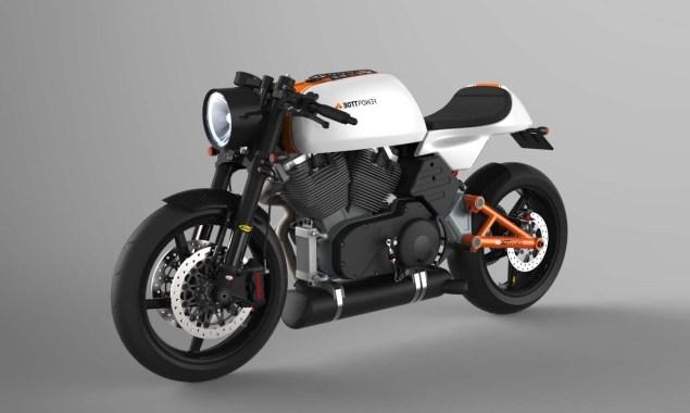 Bottpower-XC1-Cafe-Racer-04