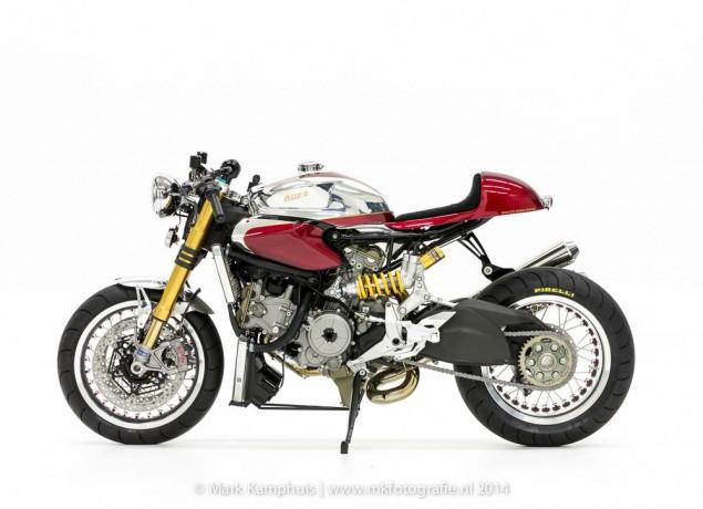 Ducati-Elite-II-Cafe-Racer-Moto-Puro-14