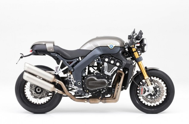 Horex-VR6-Cafe-Racer-33-limited