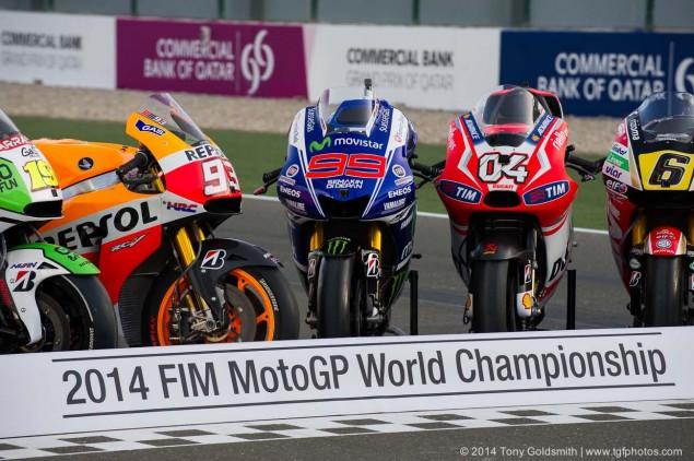 Living-the-Dream-Tony-Goldsmith-MotoGP-Qatar-02