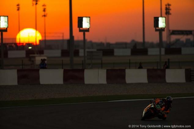 Living-the-Dream-Tony-Goldsmith-MotoGP-Qatar-11