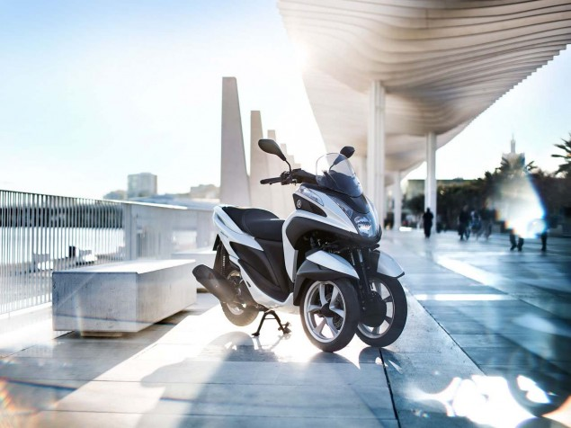 Yamaha-Tricity-LMW-scooter-39