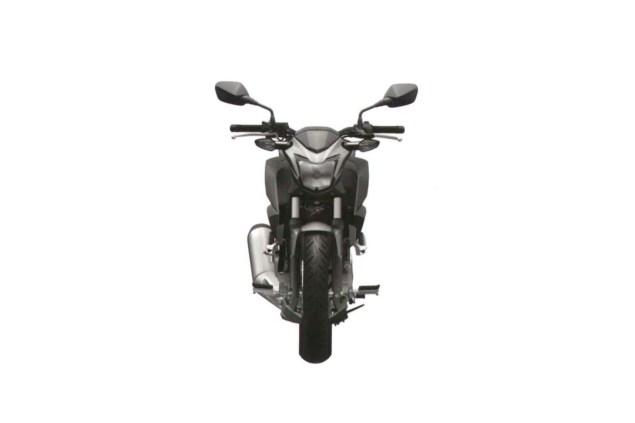honda-cb300f-cb250f-trademark-05