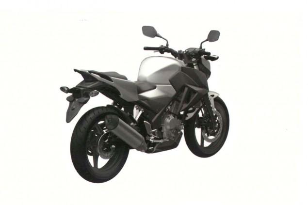 honda-cb300f-cb250f-trademark-06