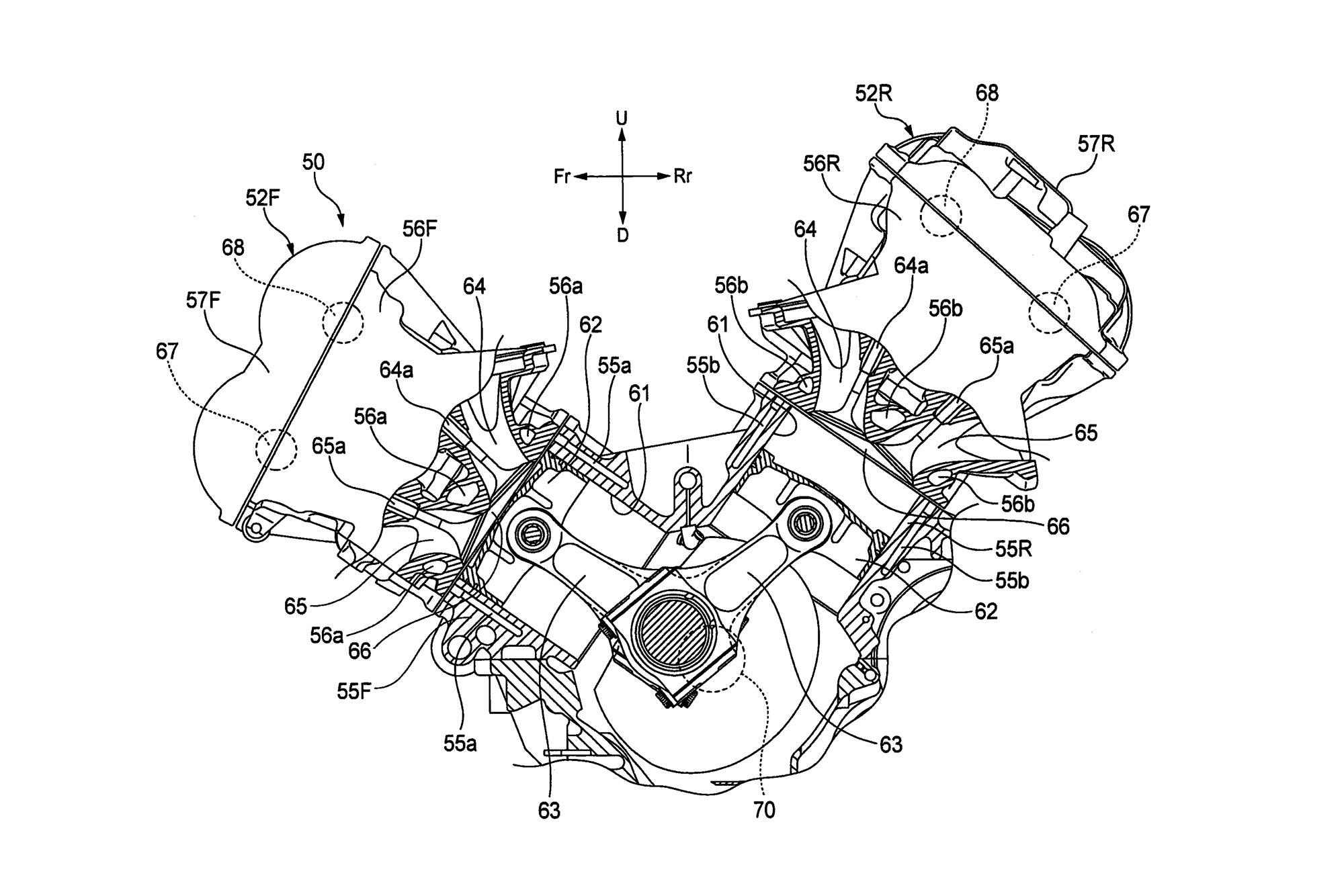 2eabf v4 engine diagram digital resources v4 cylinder engine v4 engine diagram #1