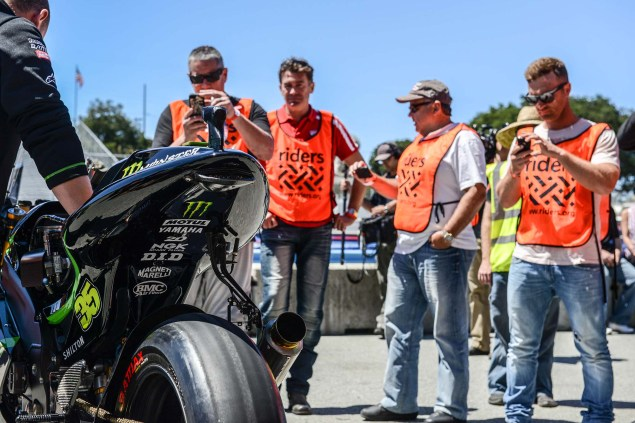 2013-Day-of-Stars-Riders-for-Health-Laguna-Seca-10