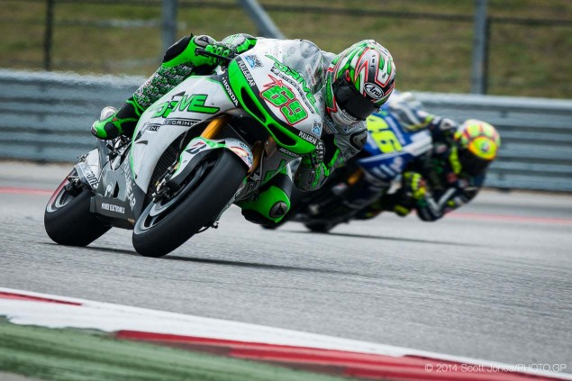 2014-Friday-COTA-Austin-MotoGP-Scott-Jones-04