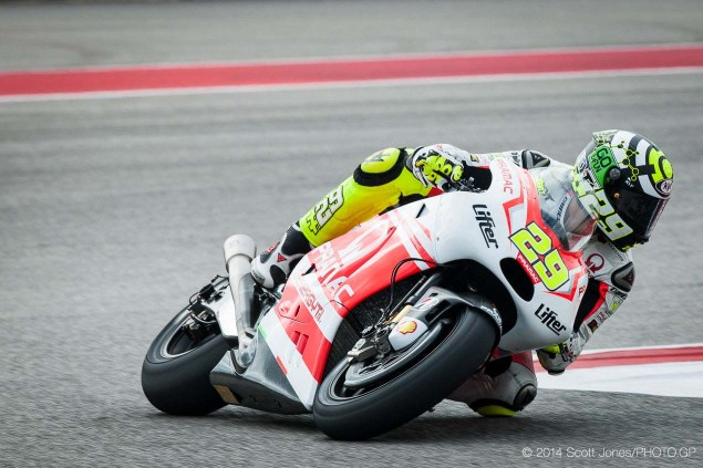 2014-Friday-COTA-Austin-MotoGP-Scott-Jones-06