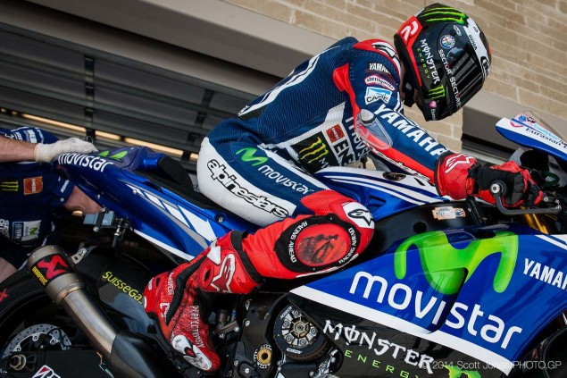 2014-Friday-COTA-Austin-MotoGP-Scott-Jones-07