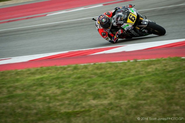 2014-Friday-COTA-Austin-MotoGP-Scott-Jones-12