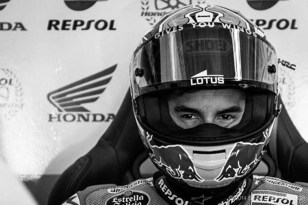2014-Friday-COTA-Austin-MotoGP-Scott-Jones-13