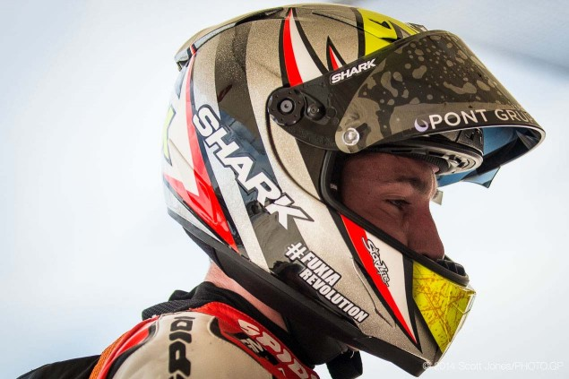 2014-Friday-COTA-Austin-MotoGP-Scott-Jones-14