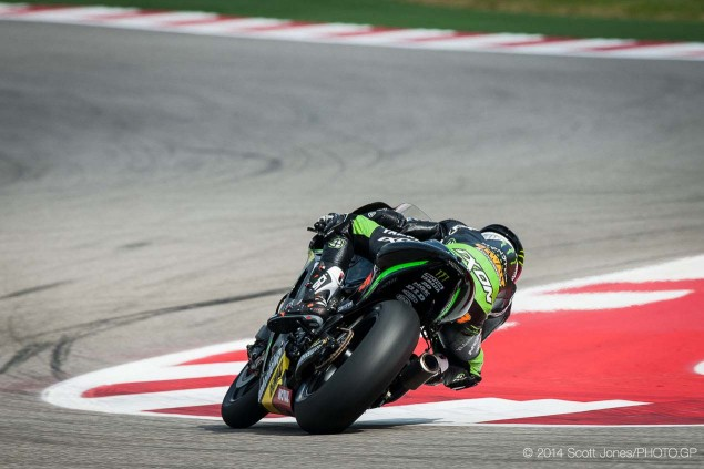 2014-Saturday-COTA-Austin-MotoGP-Scott-Jones-04