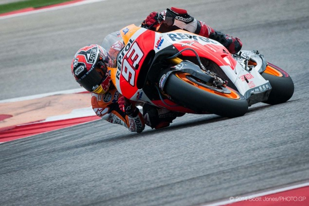 2014-Saturday-COTA-Austin-MotoGP-Scott-Jones-05
