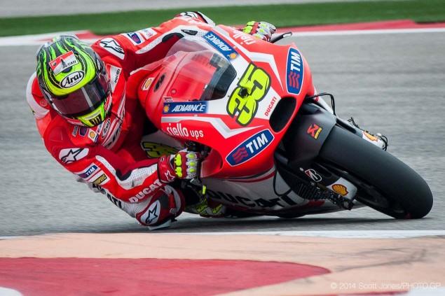 2014-Saturday-COTA-Austin-MotoGP-Scott-Jones-06