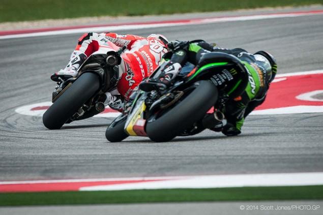 2014-Saturday-COTA-Austin-MotoGP-Scott-Jones-07