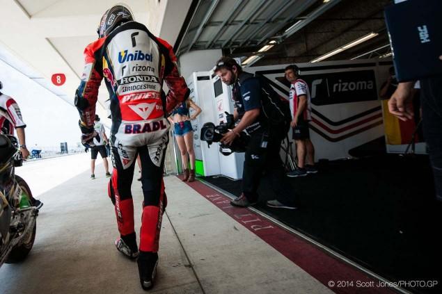 2014-Saturday-COTA-Austin-MotoGP-Scott-Jones-08