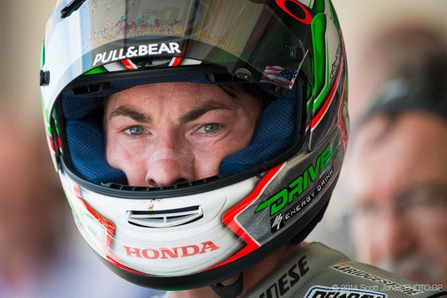2014-Saturday-COTA-Austin-MotoGP-Scott-Jones-14