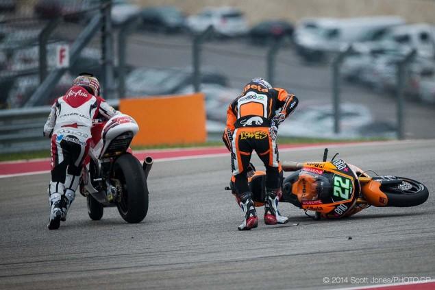 2014-Sunday-COTA-Austin-MotoGP-Scott-Jones-05