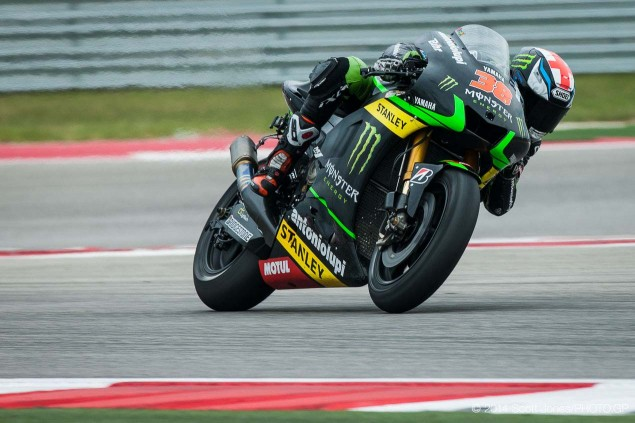 2014-Sunday-COTA-Austin-MotoGP-Scott-Jones-13