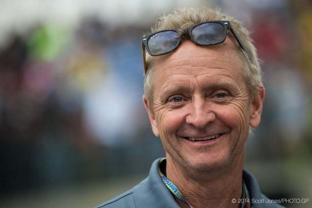 2014-Sunday-COTA-Austin-MotoGP-Scott-Jones-22