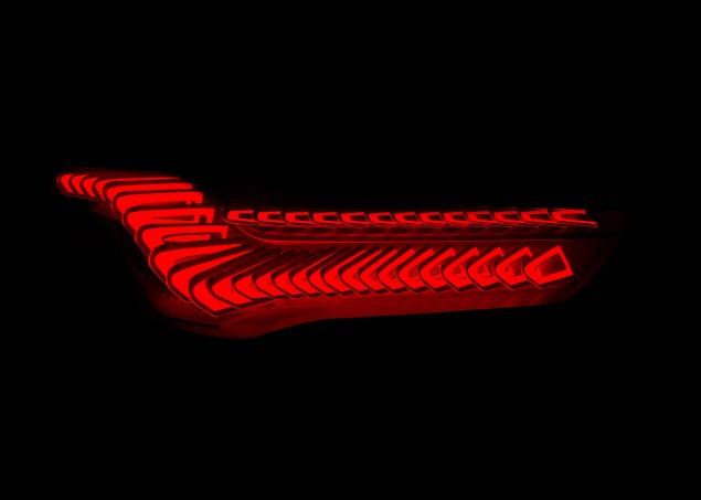 BMW-OLED-lights-04