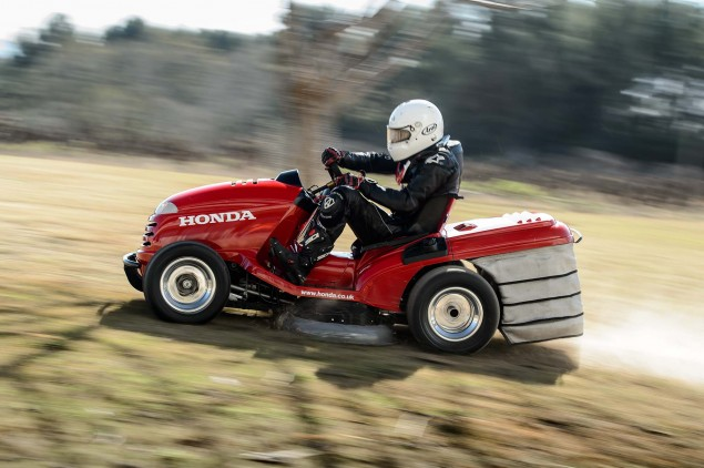 Honda-HF2620-Mean-Mower-lawnmower-land-speed-record-05