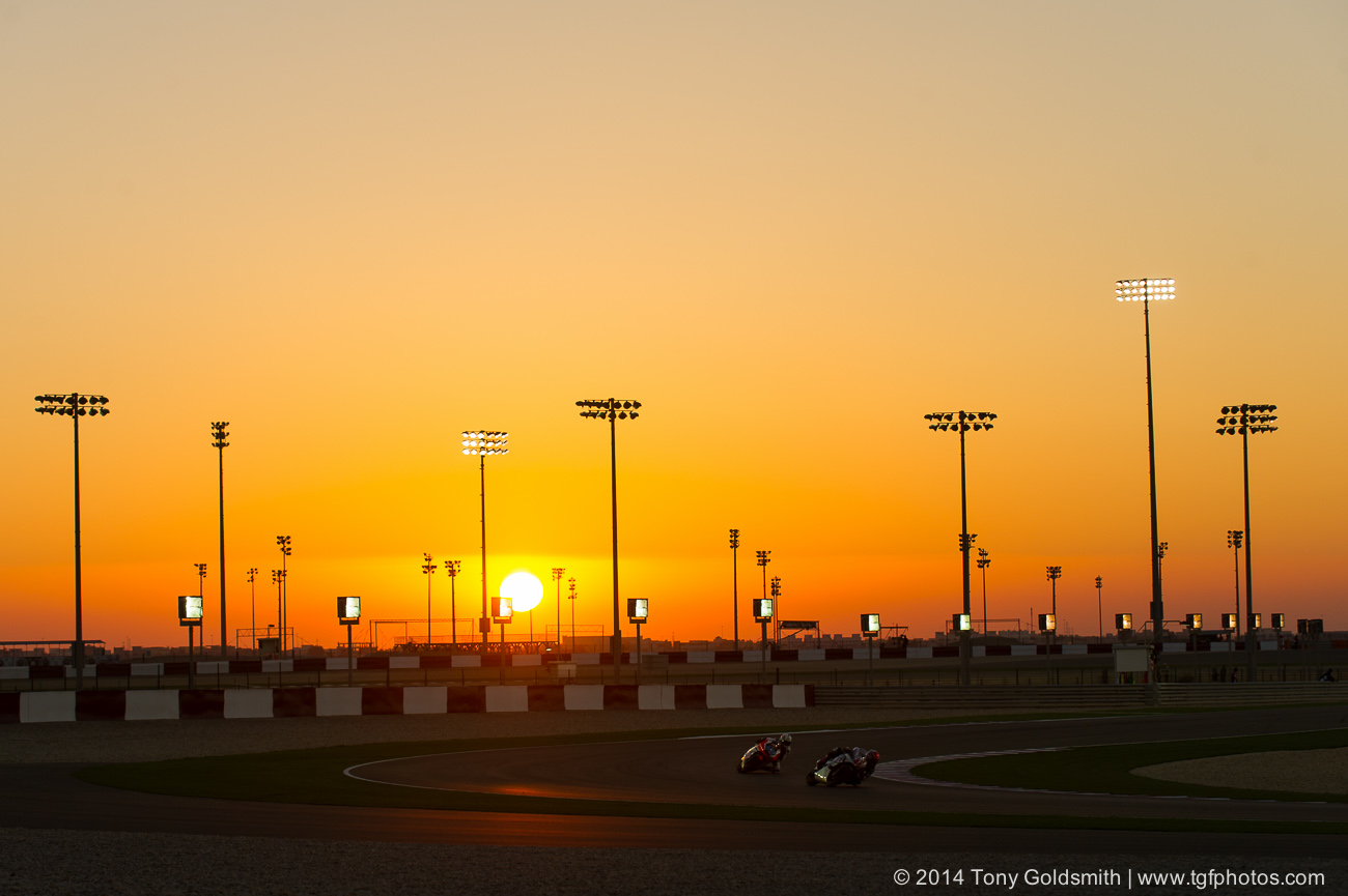 Motogp Circuit Qatar 2014 | MotoGP 2017 Info, Video, Points Table