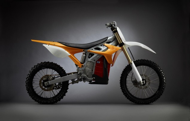 brd-redshift-mx-electric-dirt-bike