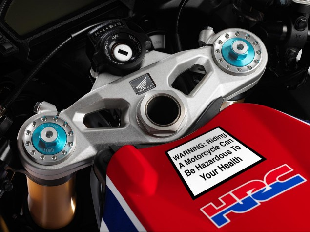 honda-cbr1000rr-warning-label