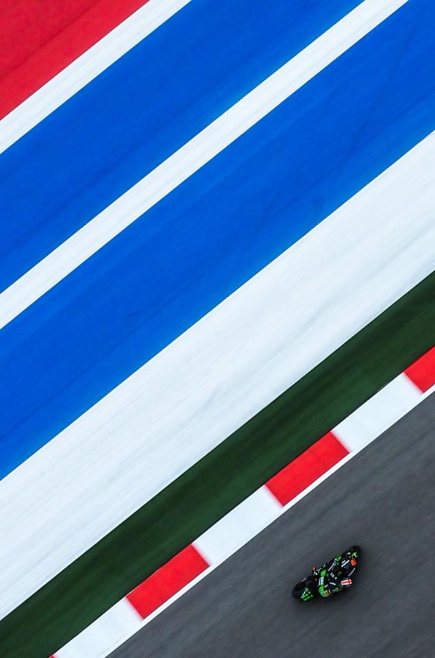 Motogp Stream Qatar 2014 | MotoGP 2017 Info, Video, Points Table