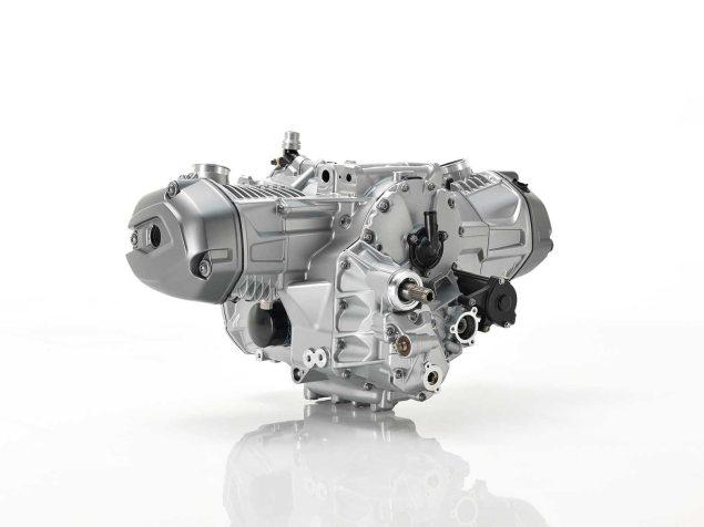 Nouveau Moteur Boxer 1250 VVT 2018 2013-bmw-r1200gs-water-cooled-engine