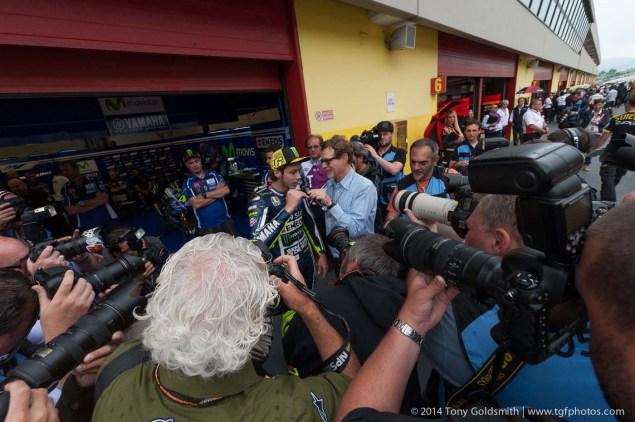 2014-Friday-Italian-GP-Mugello-MotoGP-Tony-Goldsmith-02