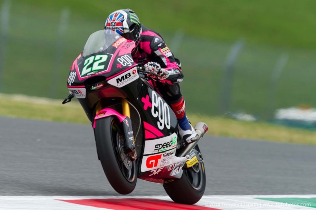 2014-Friday-Italian-GP-Mugello-MotoGP-Tony-Goldsmith-03