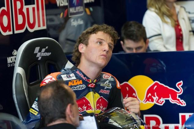 2014-Friday-Italian-GP-Mugello-MotoGP-Tony-Goldsmith-04