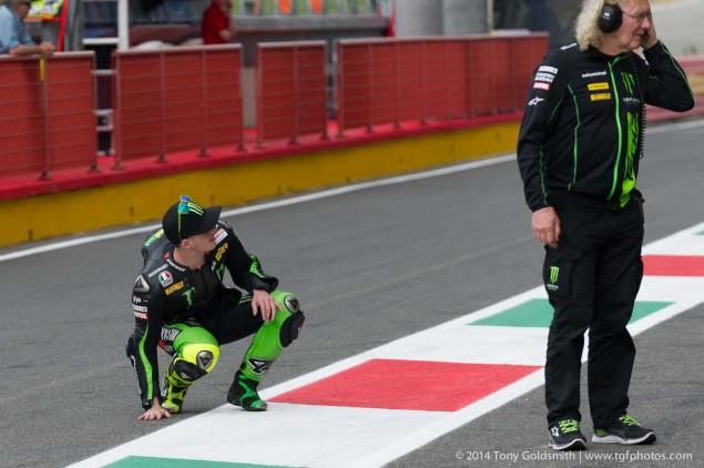 2014-Friday-Italian-GP-Mugello-MotoGP-Tony-Goldsmith-09