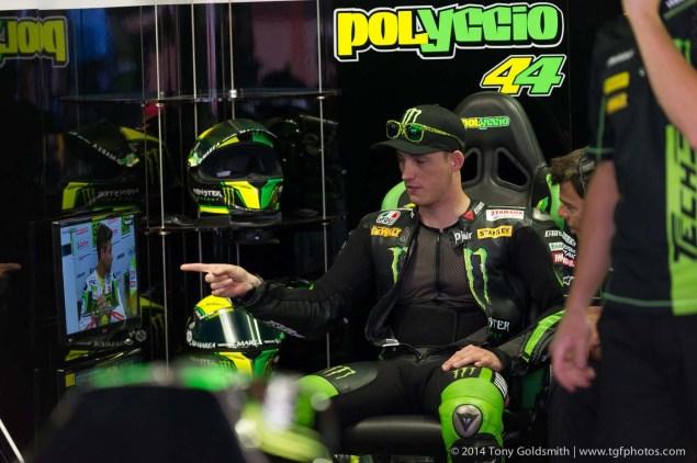 2014-Friday-Italian-GP-Mugello-MotoGP-Tony-Goldsmith-10