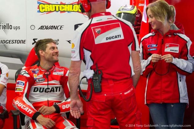 2014-Friday-Italian-GP-Mugello-MotoGP-Tony-Goldsmith-12