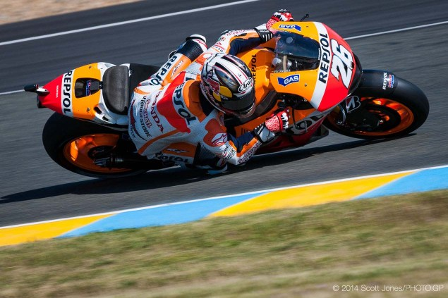2014-Friday-Le-Mans-MotoGP-Scott-Jones-05