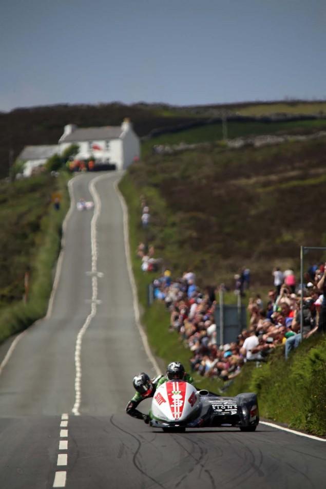 2014-Isle-of-Man-TT-Creg-ny-Baa-Richard-Mushet-05