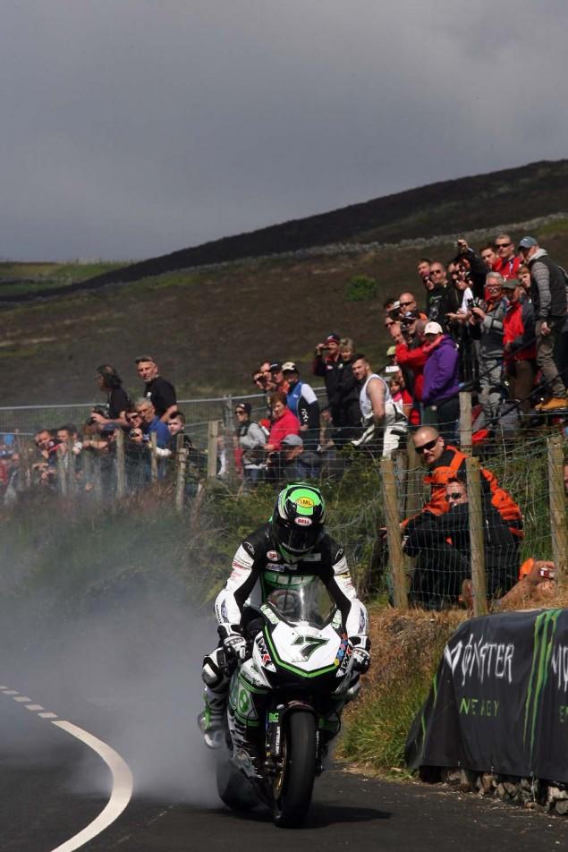 2014-Isle-of-Man-TT-Creg-ny-Baa-Richard-Mushet-07