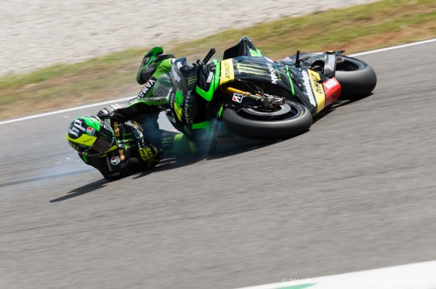 2014-Saturday-Italian-GP-Mugello-MotoGP-Tony-Goldsmith-10