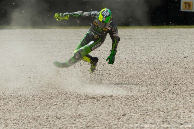2014-Saturday-Italian-GP-Mugello-MotoGP-Tony-Goldsmith-12