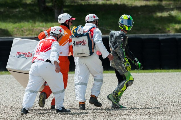 2014-Saturday-Italian-GP-Mugello-MotoGP-Tony-Goldsmith-16