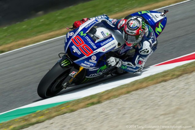 2014-Saturday-Italian-GP-Mugello-MotoGP-Tony-Goldsmith-22