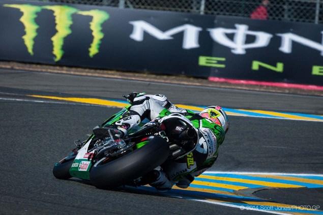 2014-Saturday-Le-Mans-MotoGP-Scott-Jones-01